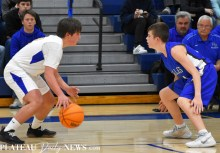 Highlands.Basketball.Hiwasee.JV (23)