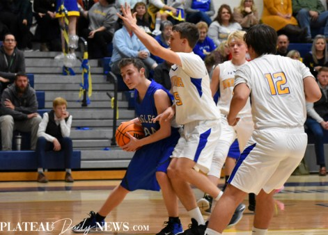 Highlands.Basketball.Hiwasee.JV (3)