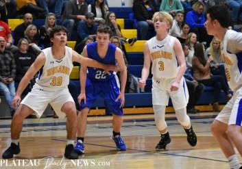 Highlands.Basketball.Hiwasee.JV (5)