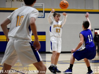Highlands.Basketball.Hiwasee.JV (8)