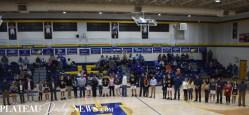 Highlands.Basketball.Hiwassee.V (20)