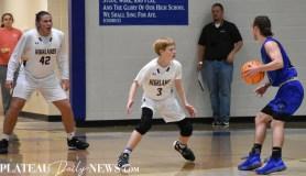 Highlands.Basketball.Hiwassee.V (28)