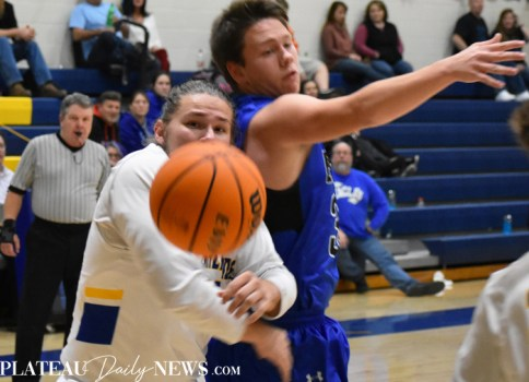 Highlands.Basketball.Hiwassee.V (54)