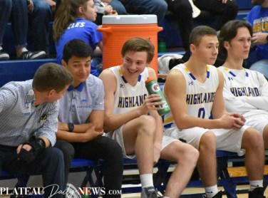 Highlands.Basketball.Hiwassee.V (57)