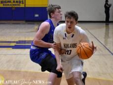 Highlands.Basketball.Hiwassee.V (60)