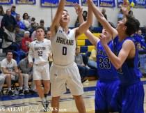 Highlands.Basketball.Hiwassee.V (63)