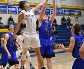 Highlands.Basketball.Hiwassee.V (67)