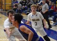 Highlands.Basketball.Hiwassee.V (69)