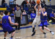 Highlands.Basketball.Hiwassee.V (71)