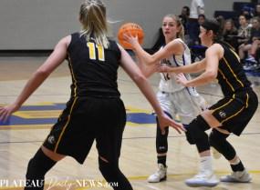 Highlands.Basketball.Murphy (16)