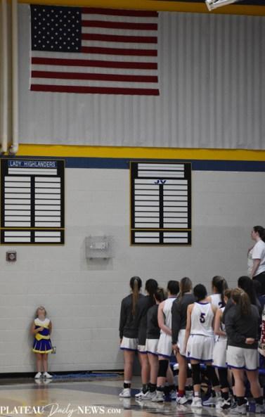 Highlands.Basketball.Murphy (4)