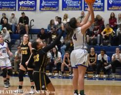 Highlands.Basketball.Murphy (8)