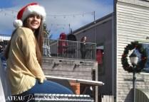 Highlands.Christmas (38)
