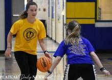 Highlands.basketball (21)