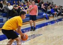 Highlands.basketball (32)