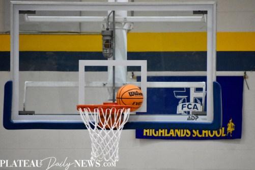 Highlands.basketball (4)