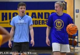 Highlands.basketball (52)