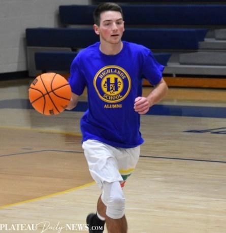 Highlands.basketball (53)