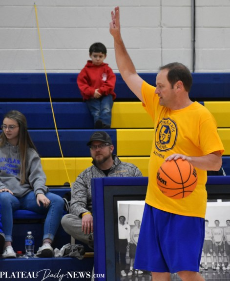 Highlands.basketball (54)