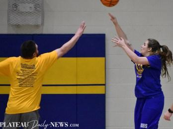 Highlands.basketball (58)