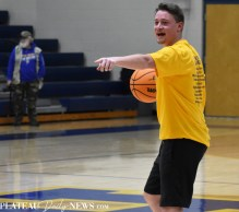 Highlands.basketball (74)