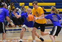 Highlands.basketball (78)