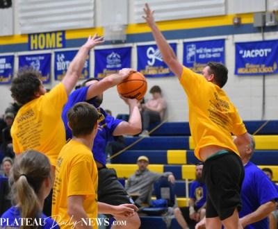 Highlands.basketball (80)