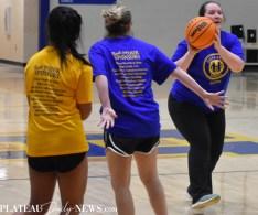 Highlands.basketball (87)