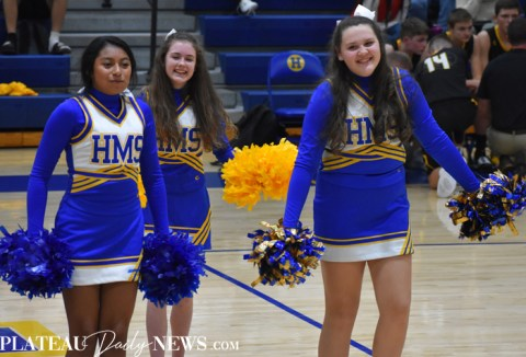 cheer.highlands (10)