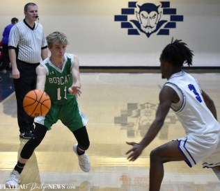 Blue.Ridge.Basketball (12)