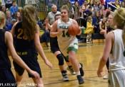 Blue.Ridge.Basketball (16)