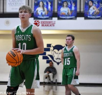 Blue.Ridge.Basketball (18)