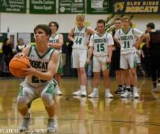 Blue.Ridge.Basketball (20)