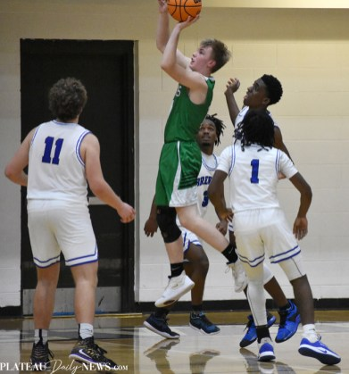 Blue.Ridge.Basketball (25)