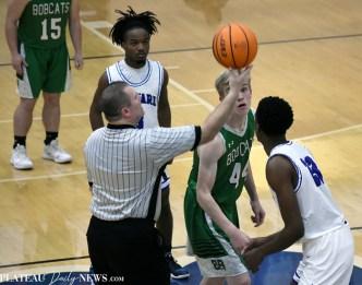 Blue.Ridge.Basketball (28)