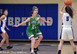 Blue.Ridge.Basketball (29)