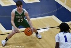 Blue.Ridge.Basketball (32)