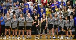 Blue.Ridge.Basketball (34)