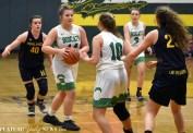 Blue.Ridge.Basketball (43)