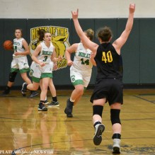 Blue.Ridge.Basketball (45)