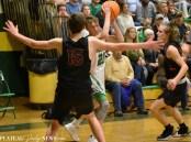 Blue.Ridge.Basketball (5)