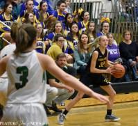 Blue.Ridge.Basketball (54)