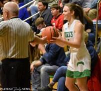 Blue.Ridge.Basketball (60)