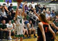 Blue.Ridge.Basketball.Rosman (16)