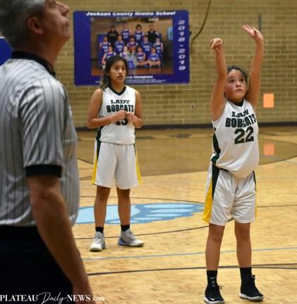 Blue.Ridge.Basketball.Soctts (1)