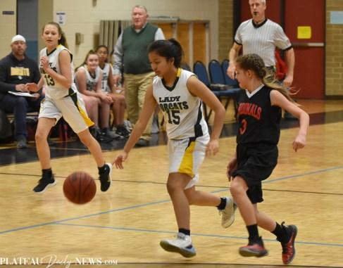 Blue.Ridge.Basketball.Soctts (10)