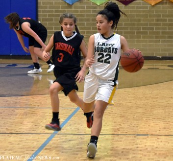 Blue.Ridge.Basketball.Soctts (17)