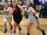 Blue.Ridge.Basketball.Soctts (20)