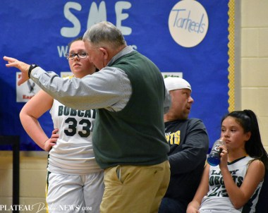 Blue.Ridge.Basketball.Soctts (36)
