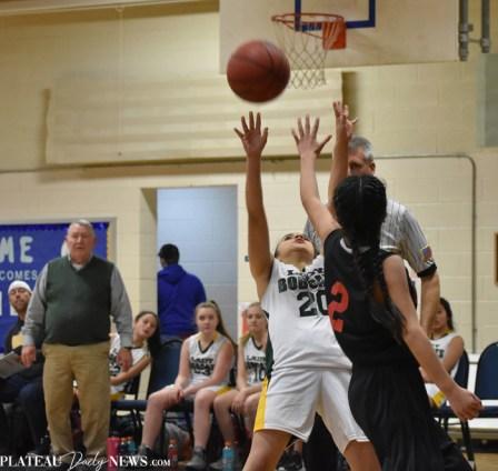 Blue.Ridge.Basketball.Soctts (39)